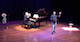 concert-travelling_in_baroque-resized