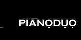 logo-blacknwhite