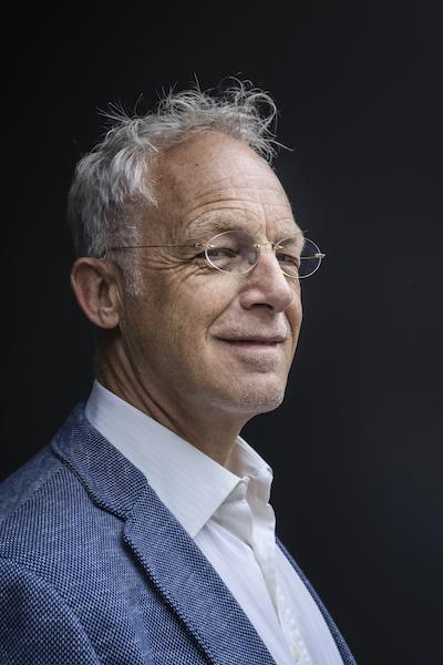 biografie-Siebert-Nix