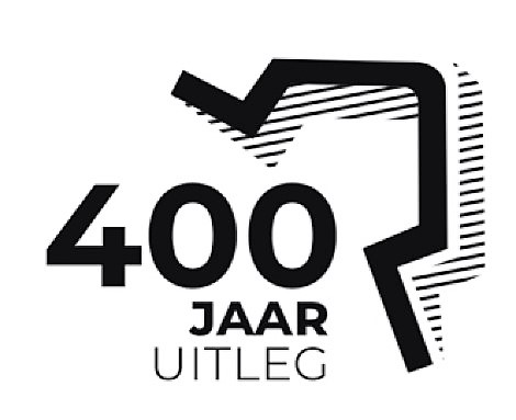 LOGO 400 JAAR HORTUS (002)